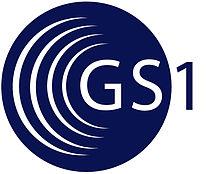 GS1 logo plain.jpg