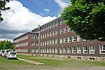 GTH-Waggonfabrik.jpg