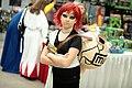 Gaara cosplayer (15840746670).jpg