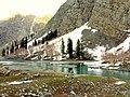 Gabral Valley.jpg