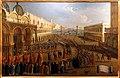 Gabriel bella, consegna del bastone del comando al generale da mar, 1779-92 ca.jpg
