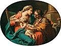 Gaetano Gandolfi - The Holy Family.jpg
