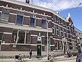 Gaffelstraat 1 -3 (4).JPG