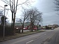 Gainsthorpe Road - geograph.org.uk - 138373.jpg