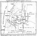 Galilee & Surrounding District (50-70 A.D.).jpg