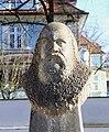 Galileidenkmal am Galileiplatz Muenchen-11.jpg