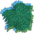Galiza verde azul.png