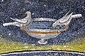 GallaPlacidia mosaico palomas.jpg