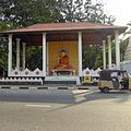 Galle, Sri Lanka - panoramio (18).jpg