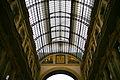 Galleria di Milano, dettagli interno Stemma.jpg