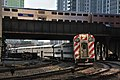 Gallery Cars Trailed by METX 611 (4925231535).jpg