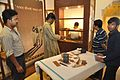 Gallery Under Construction - Gandhi Memorial Museum - Barrackpore - Kolkata 2017-03-30 1018.JPG