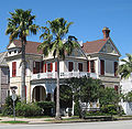 Galveston victorian home ball and 17th.jpg