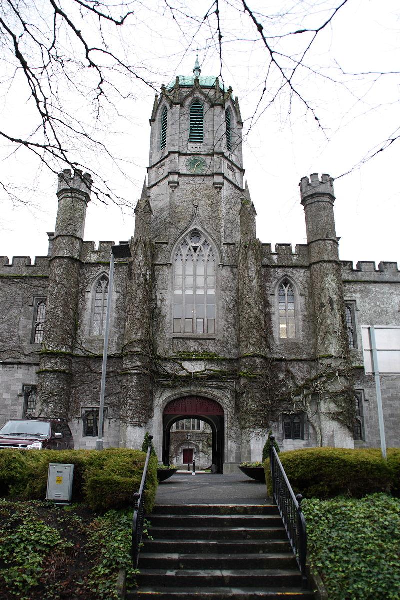 Galway 2009-09-12 06.JPG