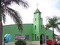 Gama DF Brasil - Igreja... - panoramio.jpg