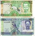 Gambia-banknotes 0001.jpg