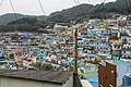 Gamcheon Culture Village Busan (44835393715).jpg