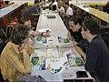 GameCon 2007 in Pardubice - Puerto Ricco.jpg