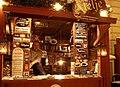 Gamla stans Julmarknad 2009g.jpg