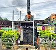 Gandhi Chowk, Bhawanipatna.jpg