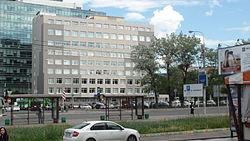 13 городская больница записаться на прием
