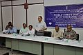 Ganga Singh Rautela Addressing - Savings Fortnight Celebrations - National Savings Institute - NCSM - Kolkata 2014-11-13 9064.JPG