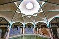 Ganj'ali khaan bath 02.jpg
