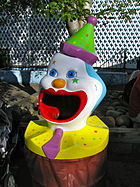 Garbage Clown.jpg