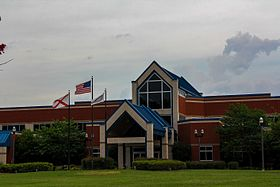 Gardendale Civic Center.jpg