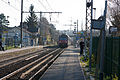 Gare-d'Igny IMG 0727.jpg