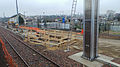 Gare-de-Corbeil-Essonnes - 20130228 092807.jpg