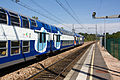 Gare Bourron-Marlotte - Grez IMG 8616.jpg