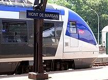 Gare MDM 7.JPG