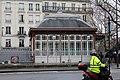 Gare RER Pont Royal Paris 1.jpg