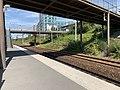 Gare Stade France St Denis St Denis Seine St Denis 6.jpg