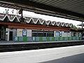 Gare d Argenteuil 05.jpg