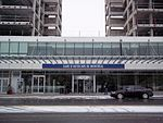 Gare d autocars de Montreal 01.jpg