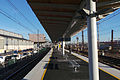 Gare de Créteil-Pompadour - 20131216 103115.jpg