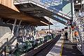 Gare de Créteil-Pompadour - IMG 3952.jpg