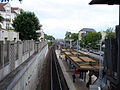 Gare de Maisons-Laffitte 14.jpg
