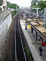 Gare de Maisons-Laffitte 15.jpg