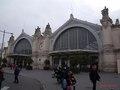 Gare de Tours.pdf