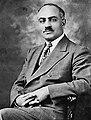 Garegin-Nzhdeh-portrait.jpg