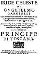 Gargiolli, Guglielmo – Iride celeste, 1655 – BEIC 879943.jpg