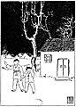 Garine - Contes coréens, adaptés par Persky, 1925 (page 109 cropped).jpg