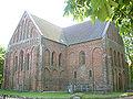 Garmerwoldekerk.jpg