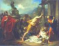 Garnier La mort de Tatius.JPG