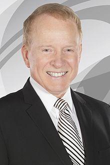 Gary England headshot, KWTV.jpg
