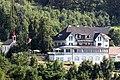 Gasthof Kohlern in Bozen Südtirol.JPG