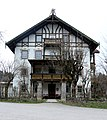 Gasthof Neuhaus, Kufstein 01.jpg